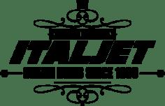 italjet logo