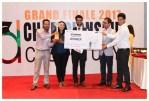 Daraz Championship Case Study Competition 2017