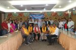 infosec nepal election committee