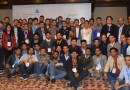 .NET Conf 2017 Kathmandu Organized Successfully