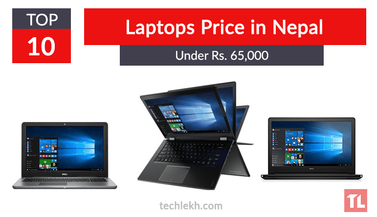 top-best-laptop-under-rs-65000-in-nepal