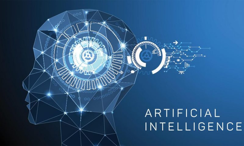 Nepal's Future in Artificial Intelligence