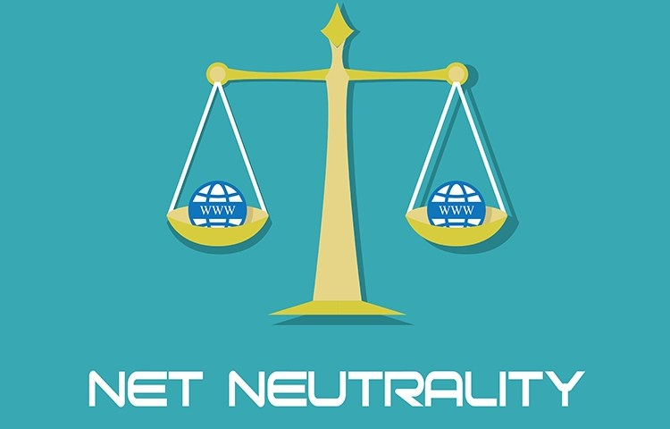 Nepal Telecom Authority to Define Net Neutrality Policy