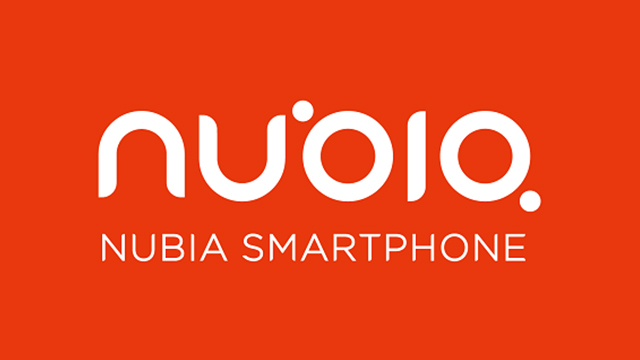 ITP Nepal Officially Launches Four Nubia Smartphones in Nepal
