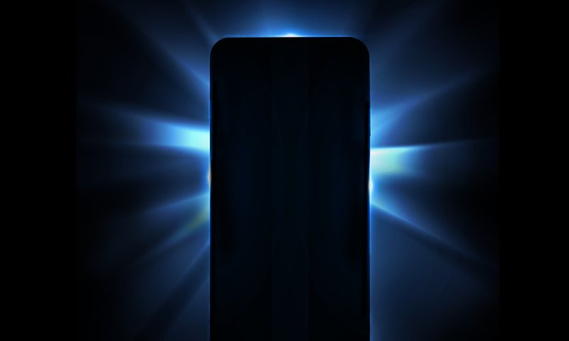 Nokia to Unveil its Most Awaited Phone Tomorrow: Nokia 9 on the Horizon?