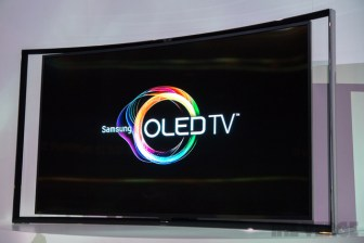samsung-oled-tv-curved1_2040_large_verge_medium_landscape