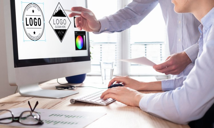 A Bad Logo Is a No Go - 7 Essential Logo Design Tips for Your Website