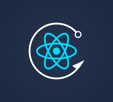 5 Best React JS UI Frameworks for Swift Prototyping