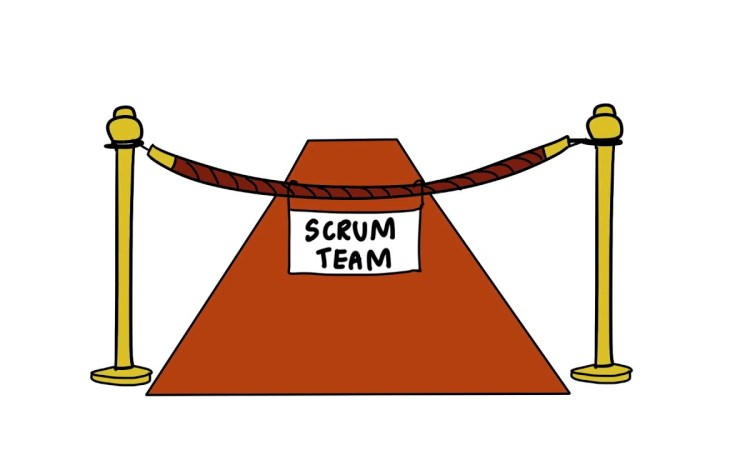 The Indisputable Worth of Scrum and Scrum Professionals
