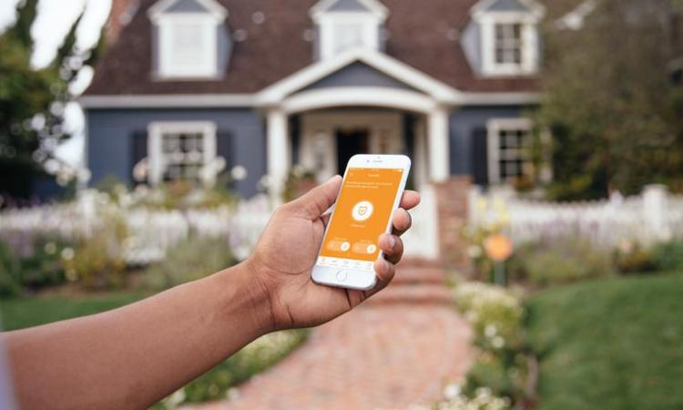 How to Best Protect Your Smart Home Gear from Hackers