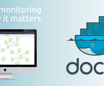 Docker - What It Is And Why It Matters?