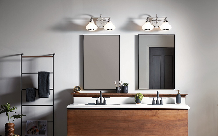 Decorative Mirrors to Add Space And Illumination