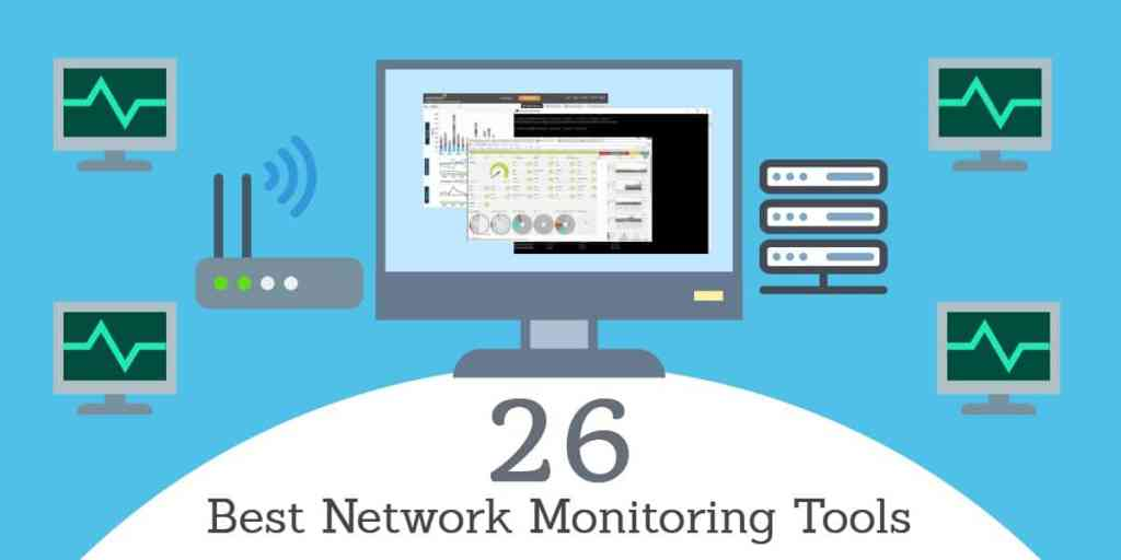 Telephone Monitoring Is Very Easy When The Right Tools Are Available