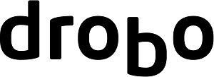 drobo_logo_black-hires_300x200
