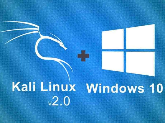 how to make a dual boot system