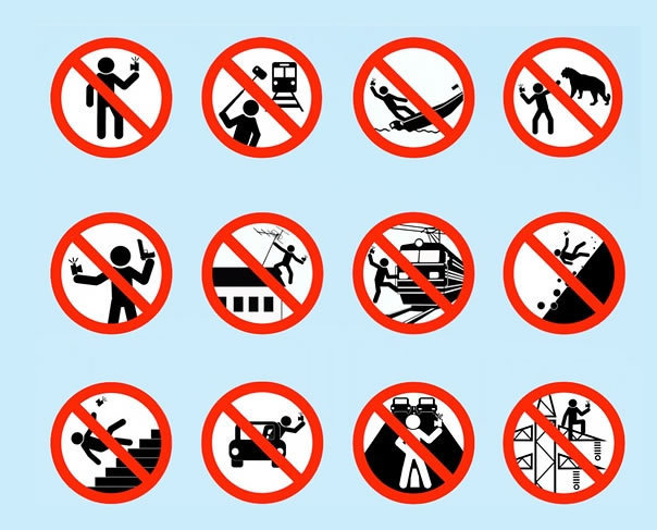 In 2015, Taking Selfies Are More Dangerous Than Shark Attack
