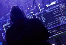 Favourite Operating Systems Of Hackers - ethical hacking operating systems