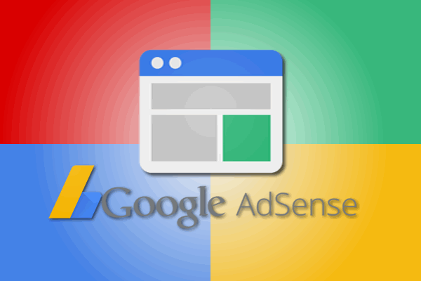 Now Google Adsense Have More Fast And Easy Signing Up Process