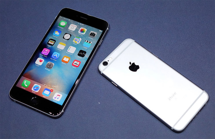 It's Now Legal To Jailbreak Your iPhone, Android Smartphone, Tablet Or Smart TV
