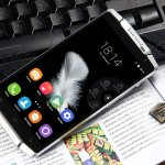 Android Smartphone With Massive 10000 mAh Battery