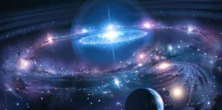 Courses on Astronomy and the Universe