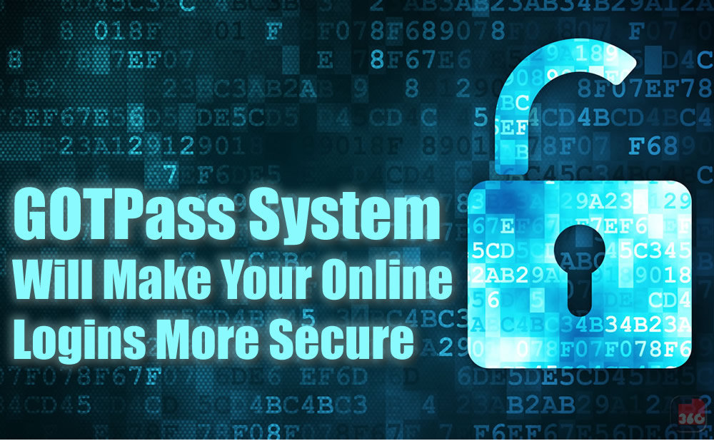 Researchers Claims GOTPass System – Images and Patterns as Passwords Holds Up Well Against Hacks