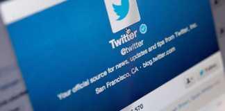 10,000-Character Tweets