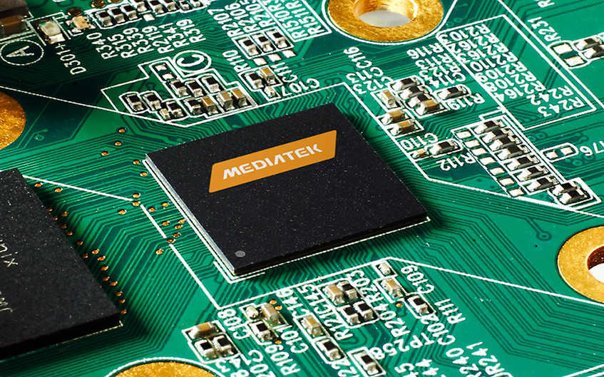 Software Bug Put Several MediaTek Powered Android Smartphones Vulnerable to Attack