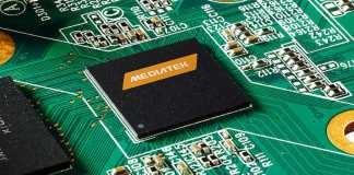 MediaTek Powered Android Smartphones Vulnerable