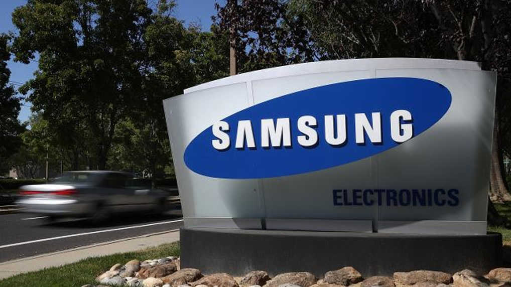 Samsung Going to Showcase 3 Crazy Products at CES 2016