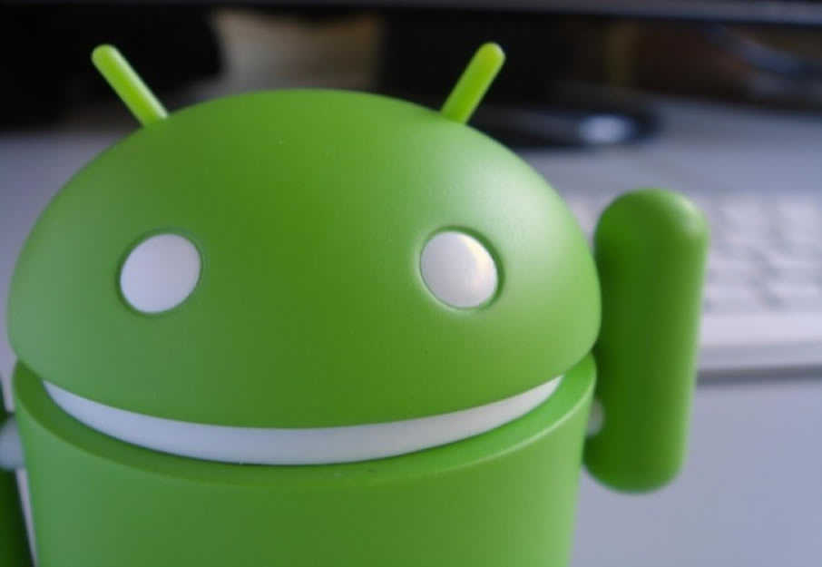 Google Confirms Security Issue in the Mainline Linux Kernel is Not a Major Threat for Android