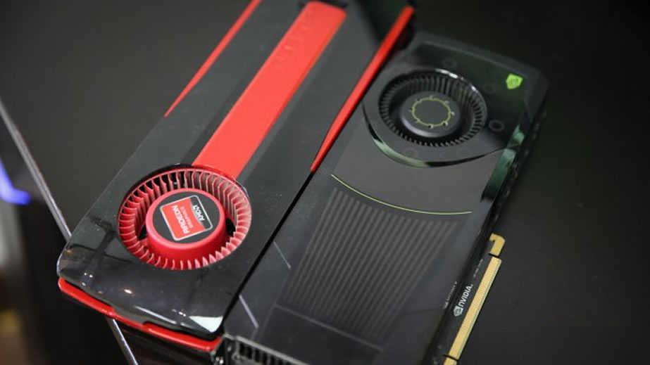 multi-GPU tool