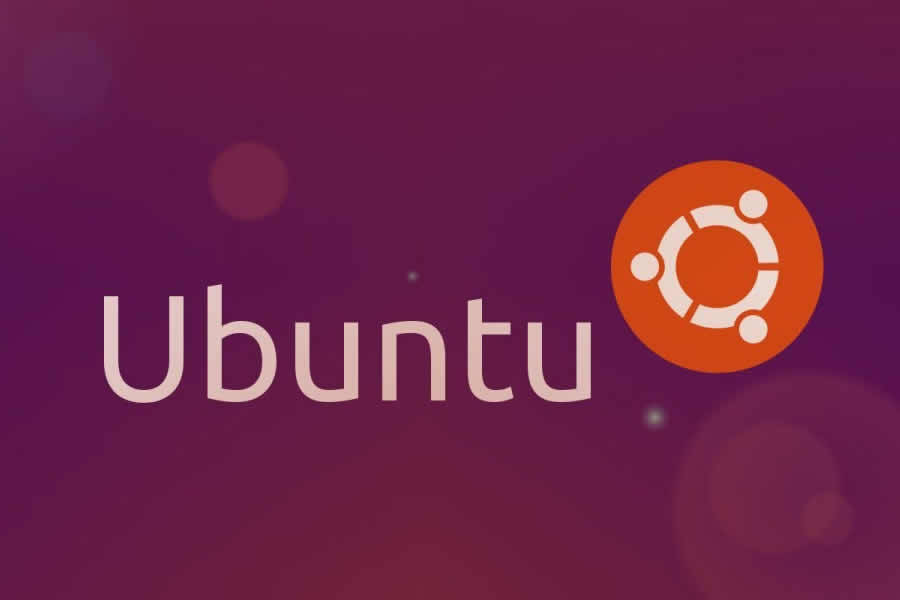 Ubuntu will soon end support to 32-bit PCs