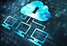 ssl-cloud-big-data-security1