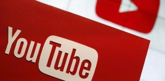 Google planning to add Social Network features in YouTube to compete with Facebook, Twitter