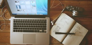 100 Best Web Design tools to boost your designing career