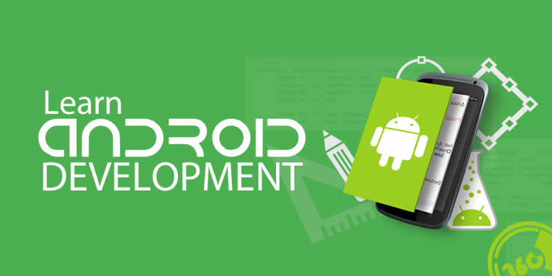Learn android app development online free