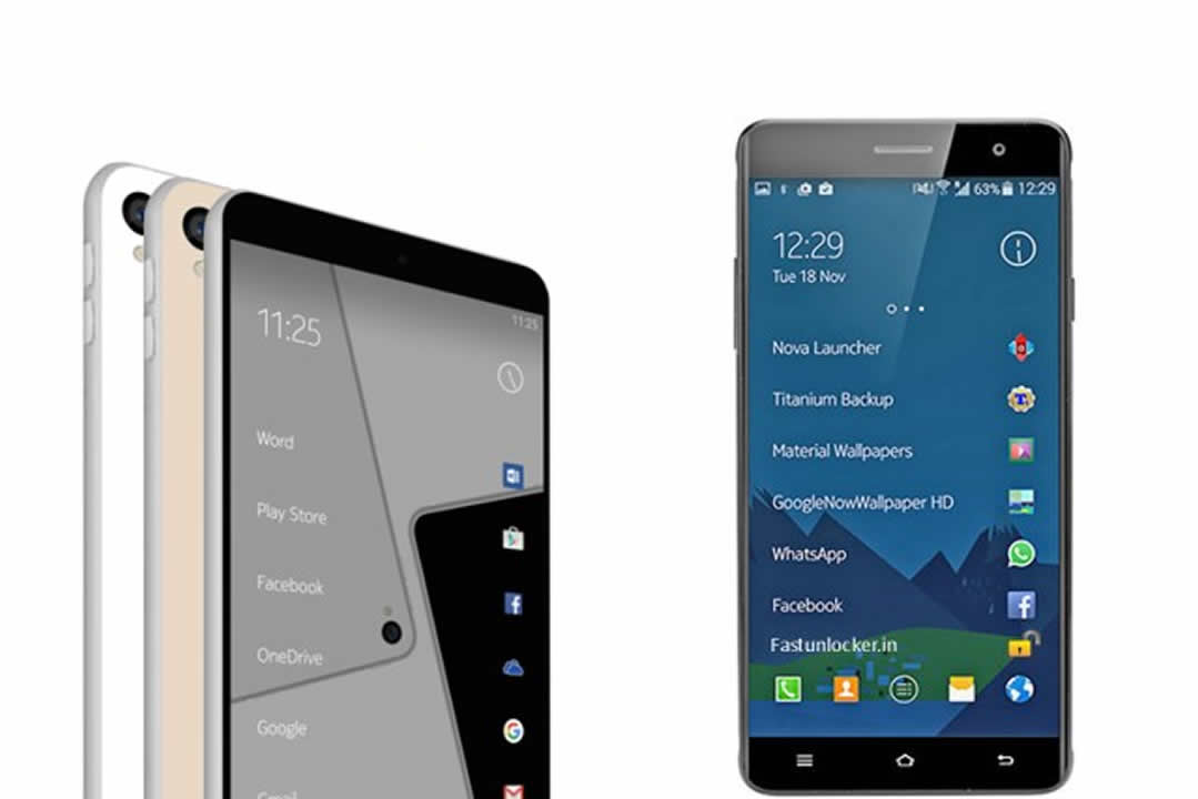 Nokia D1C Android smartphone specifications spotted on Geekbench