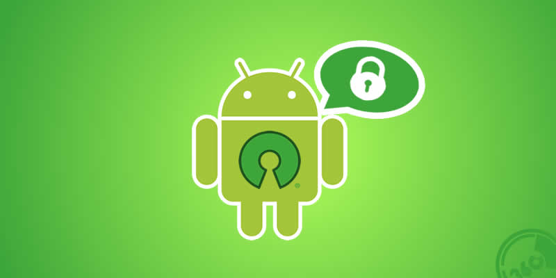 Best Free And Open Source Messenger And VoIP Android Apps For Privacy Concerned People