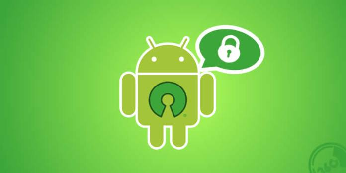 Open Source Messenger And VoIP Android Apps