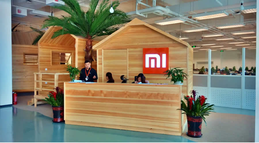 """""""Xiaomi Doesn't Make A Single Dime In Profits By Selling Smartphones"""" — Says VP Hugo Barra"""