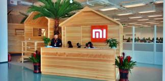 Xiaomi Doesnt Make A Single Dime In Profits By Selling Smartphones