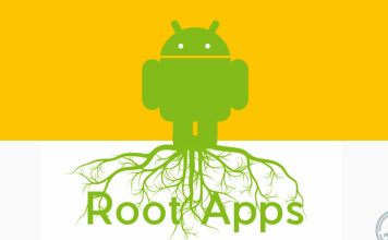 Best Android Root Apps