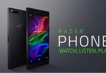 razer phone for gamers