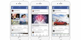 Facebook To Penalize Engagement Bait Posts