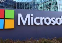 Microsoft Filed Lawsuit Against IP Address For Illegally Activating Copies of Windows And Office
