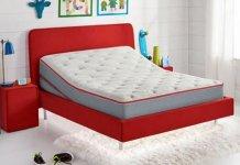 Smart Mattress Beds