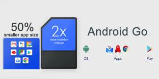 android-go-edition