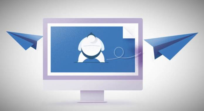 free services to share large files over internet