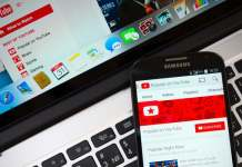 YouTube tricks, hacks and features